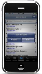 Slide-1-NetSuite-iPhone