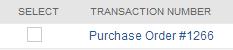 price-variance-screenshot2