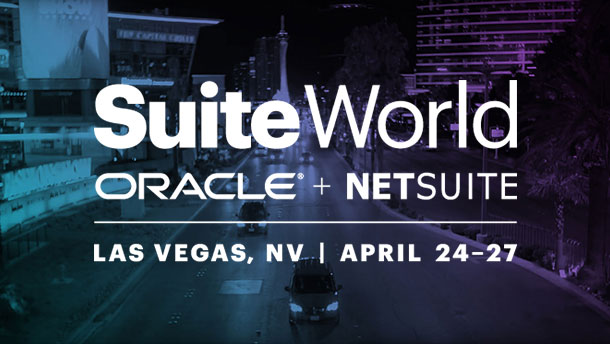 SuiteWorld 2017 - New Feature Roadmap | Keystone Business Services