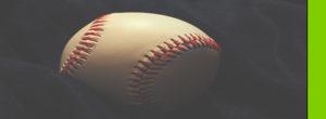 Free White Paper: Baseball, BI and NetSuite