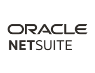 NetSuite for Non-Profits