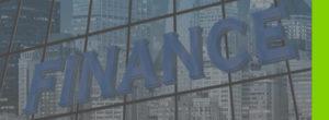 New NetSuite Bank Feeds SuiteApp