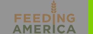 Customer Spotlight – Feeding America