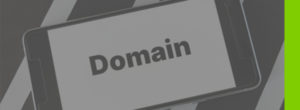Account Specific Domains in NetSuite